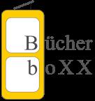 bbxx-logo