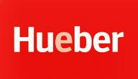 hueber logo2