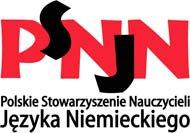 logo psnjn