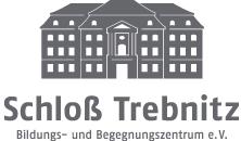 logo schloss_trebnitz
