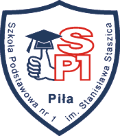 pila sp1