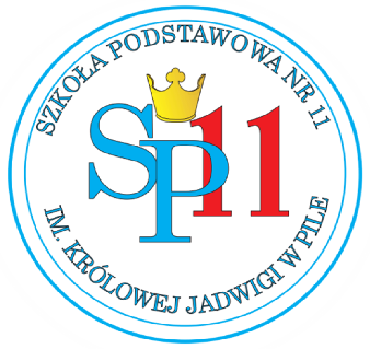 pila sp11
